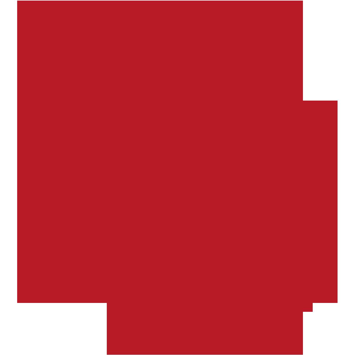 hugme shop